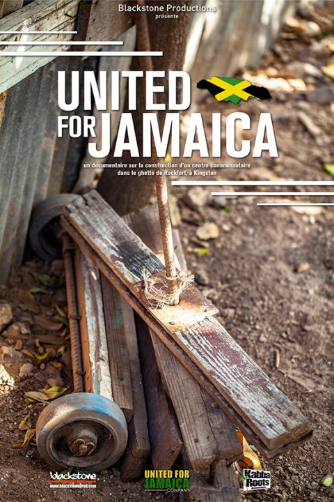 united_for_jamaica